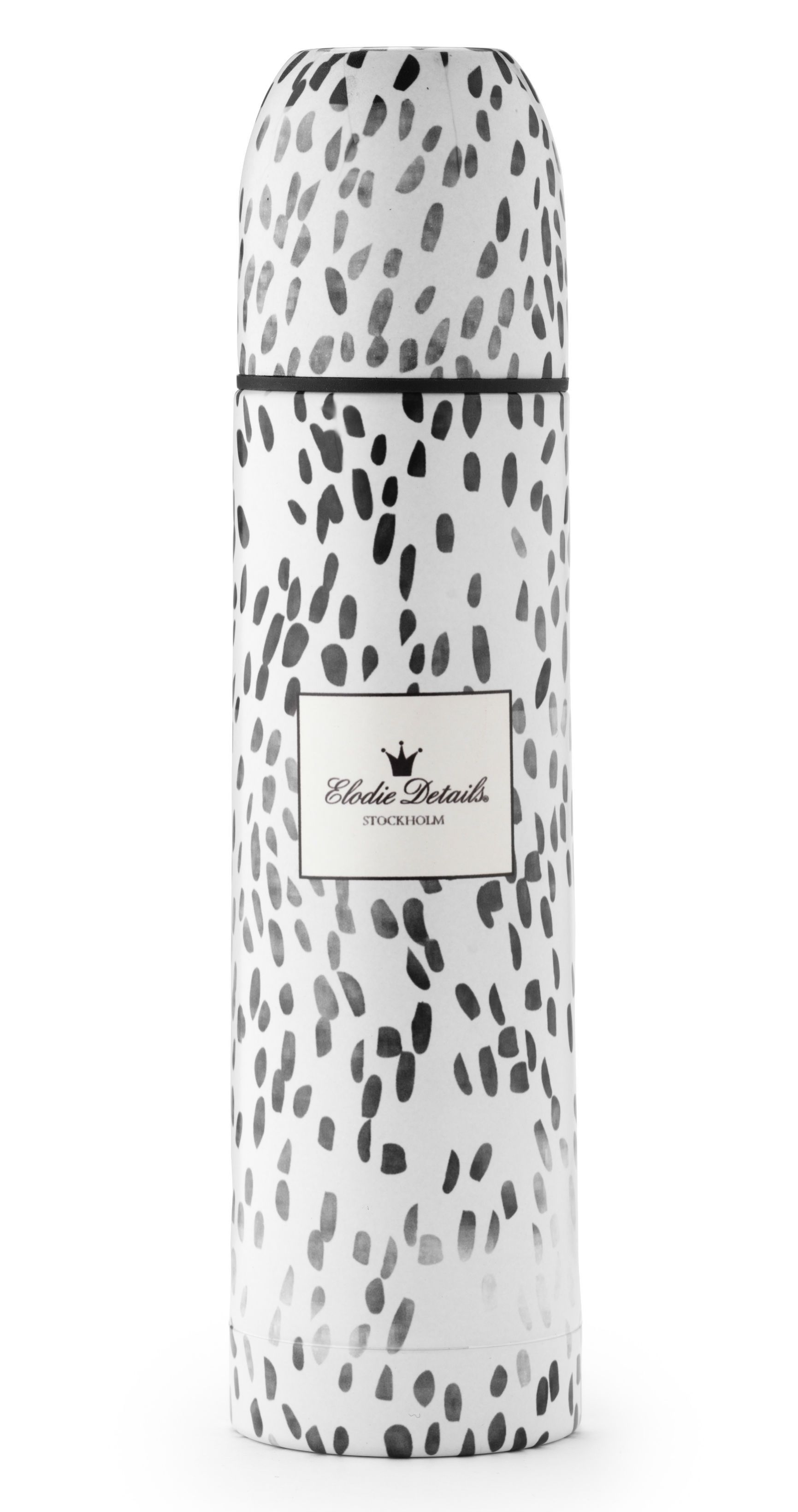 Image of   Termokande fra Elodie Details - Dots of Fauna (260 ml)
