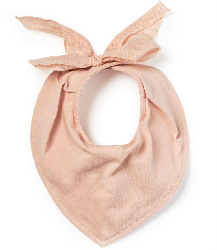 Image of   Savlesmæk fra Elodie Details - Powder Pink
