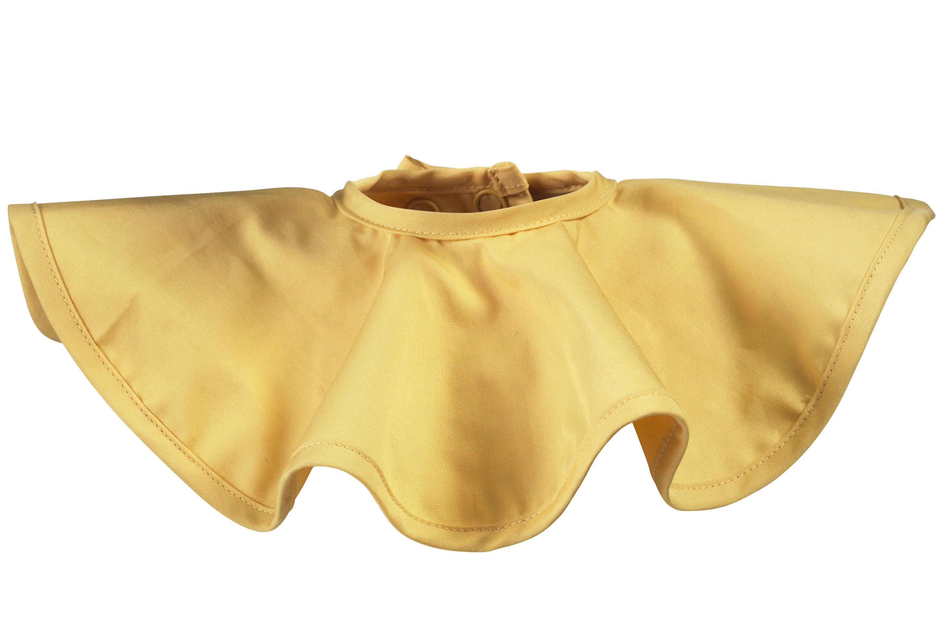 Image of   Savlesmæk krave fra Elodie Details - Pjerrot Sweet Honey