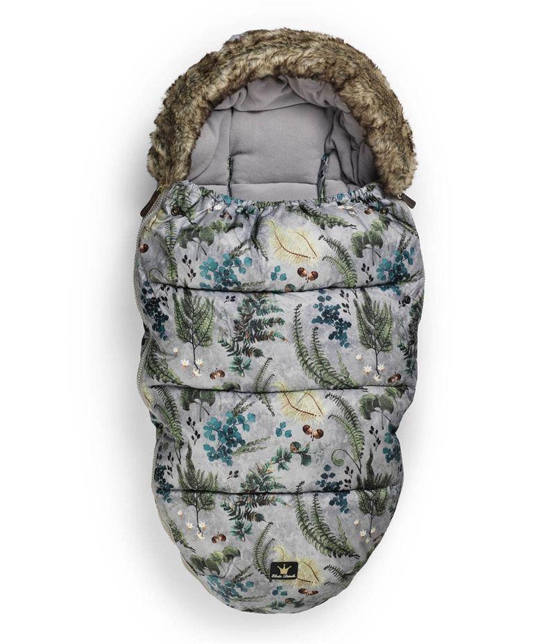 Kørepose fra Elodie Details - Forest Flora