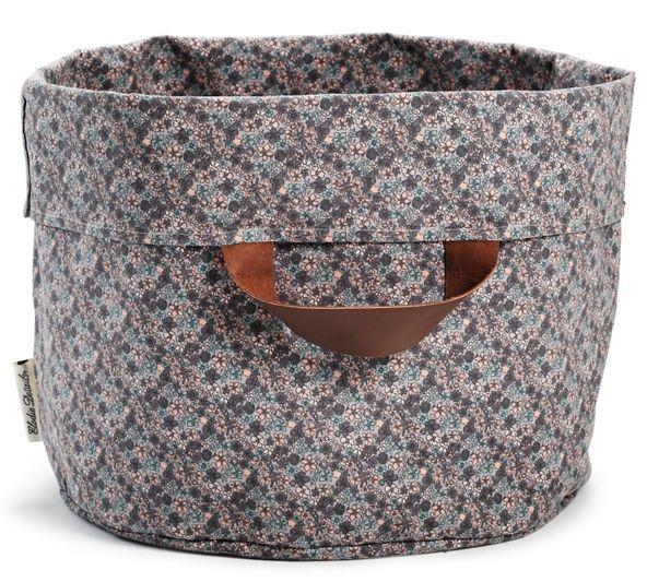 Image of Opbevaring fra Elodie Details - StoreMyStuff - Petite Botanic (6-1038400)