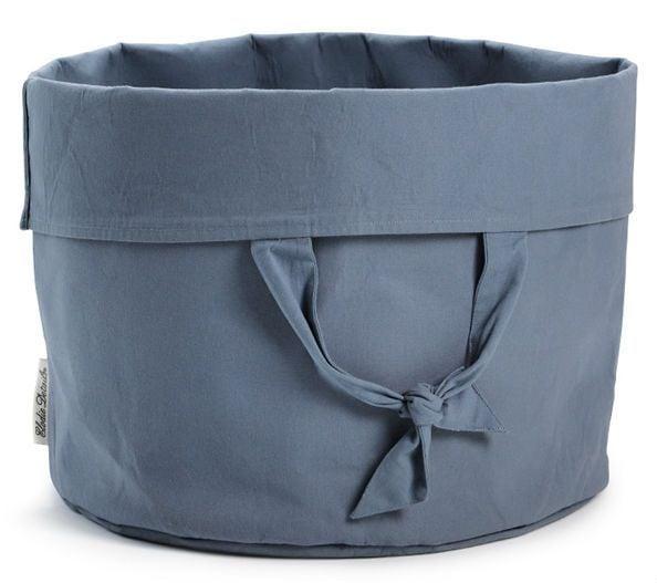 Opbevaring fra Elodie Details - StoreMyStuff - Tender Blue