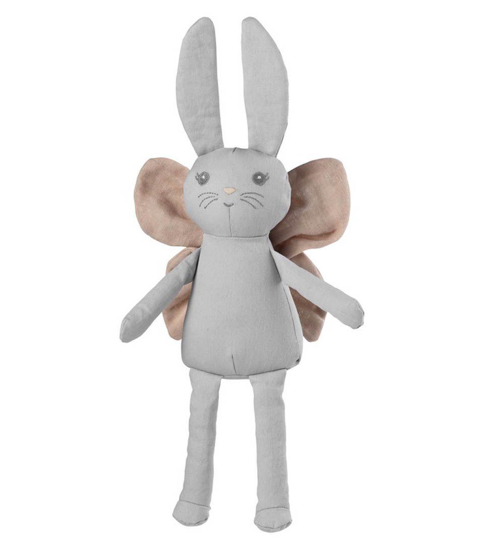 Image of Kanin fra Elodie Details - Tender BunnyBelle (41 cm) (6-103393)