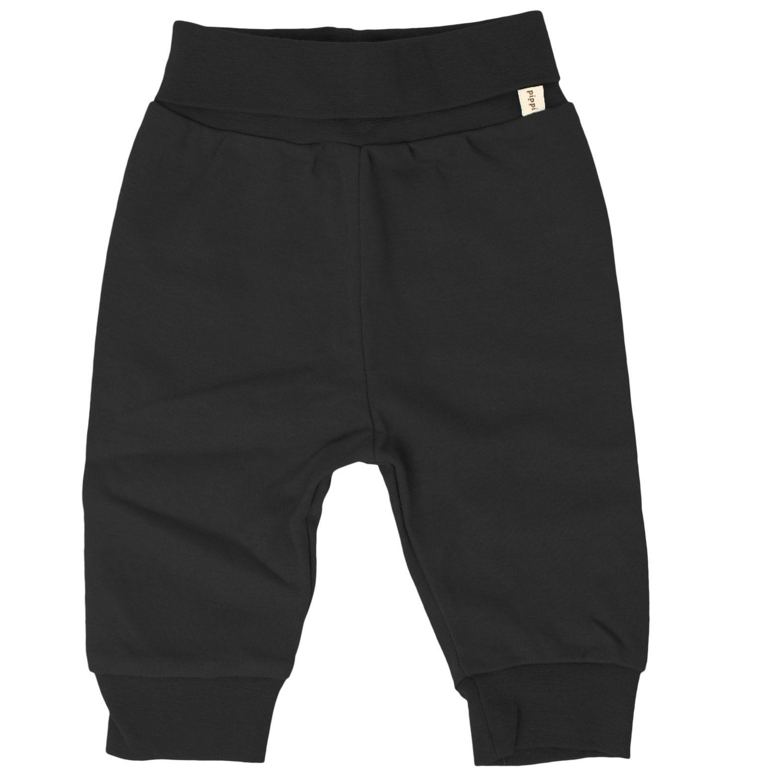 Image of   Sweat Pants fra Pippi - Sort