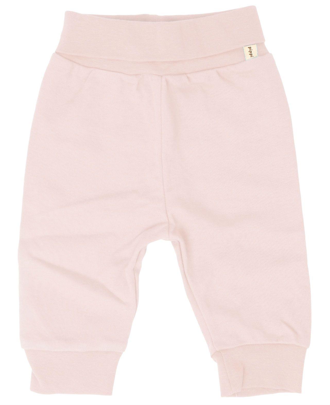 Image of   Sweat Pants fra Pippi - Rose