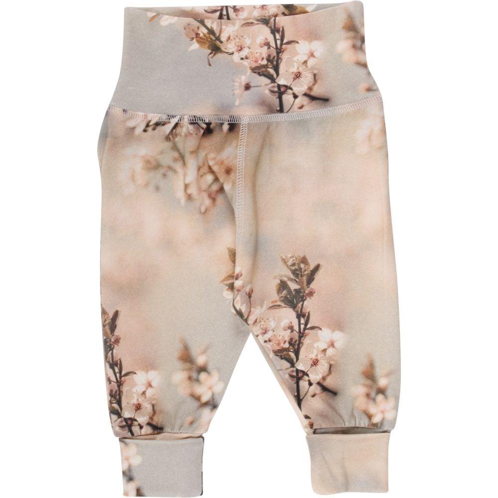 Image of Baggy pants fra Müsli - Spicy Bird (535040100_015270601)