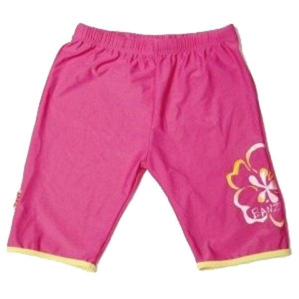 Image of UV shorts fra Baby Banz - Sun Blossom (7006)