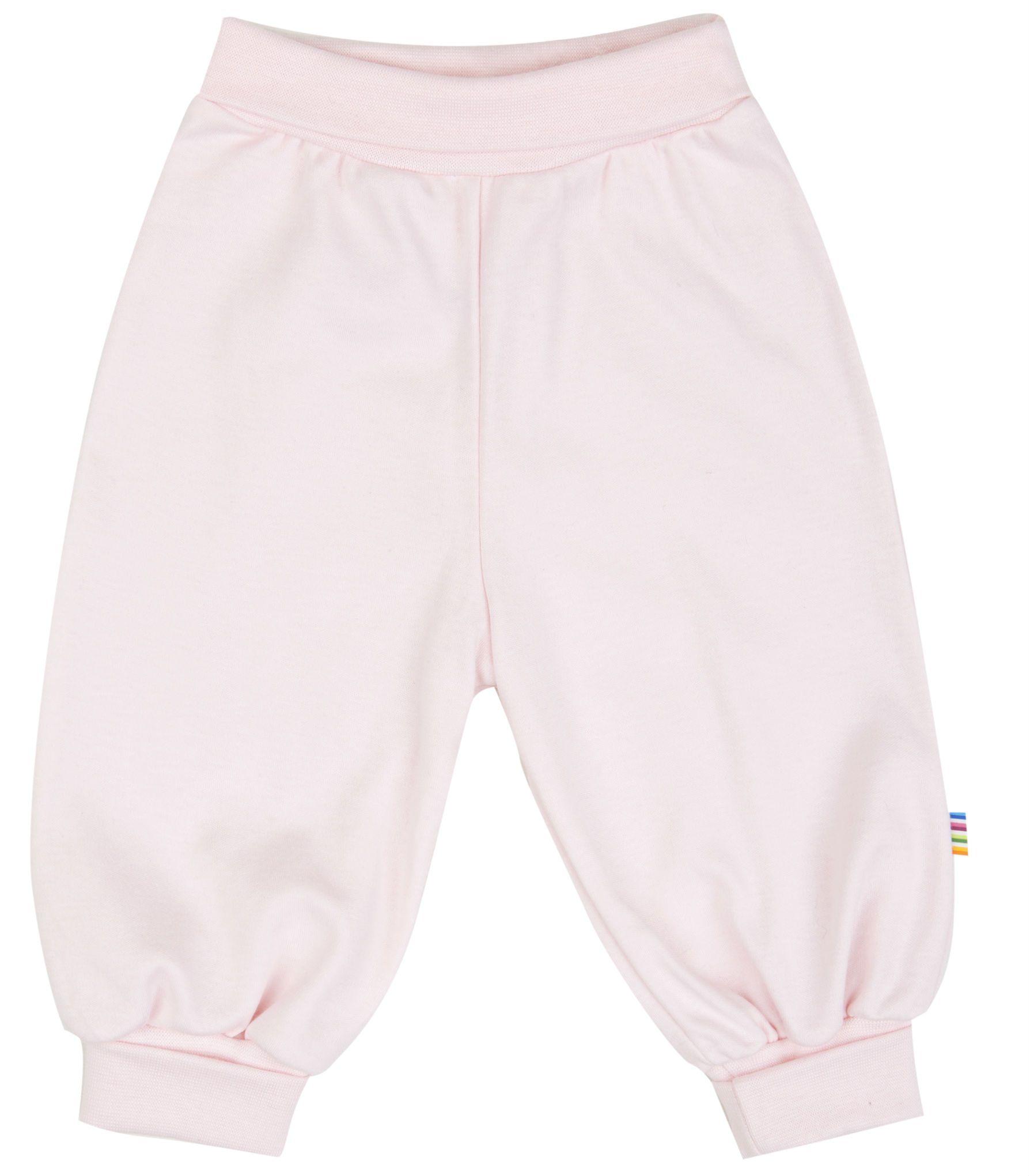 Image of Sweat Pants fra Joha - Sweet Rose (20610-28-378)