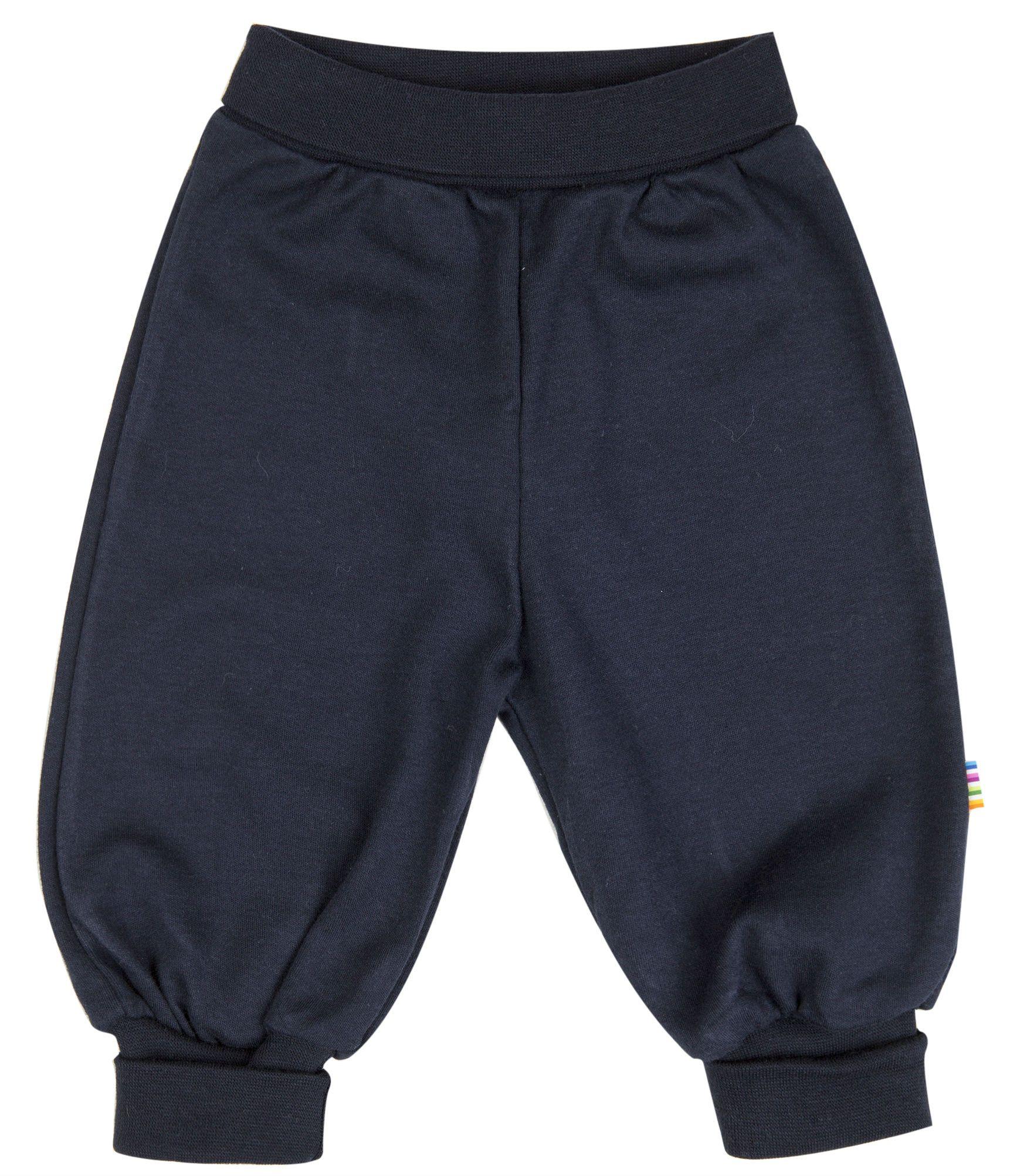 Image of Sweat Pants fra Joha - Marine (20610-28-413)