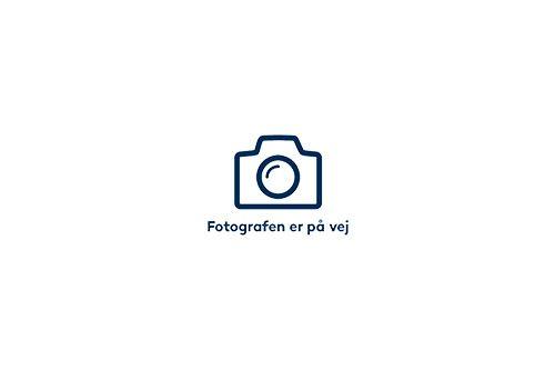 Image of   Madkasse fra Sistema - Bento Cube ToGo - 5 rum+bæger (1,25L) - Lime