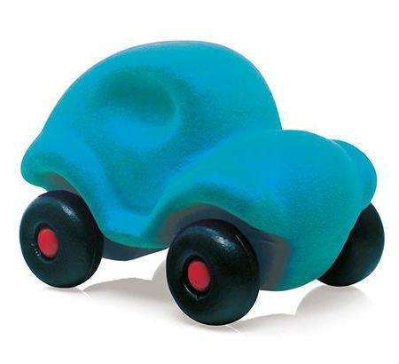 Bil fra Rubbabu