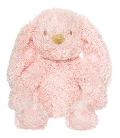 Image of Kanin fra Teddykompaniet - Lolli - Rosa (25 cm) (256_rosa)