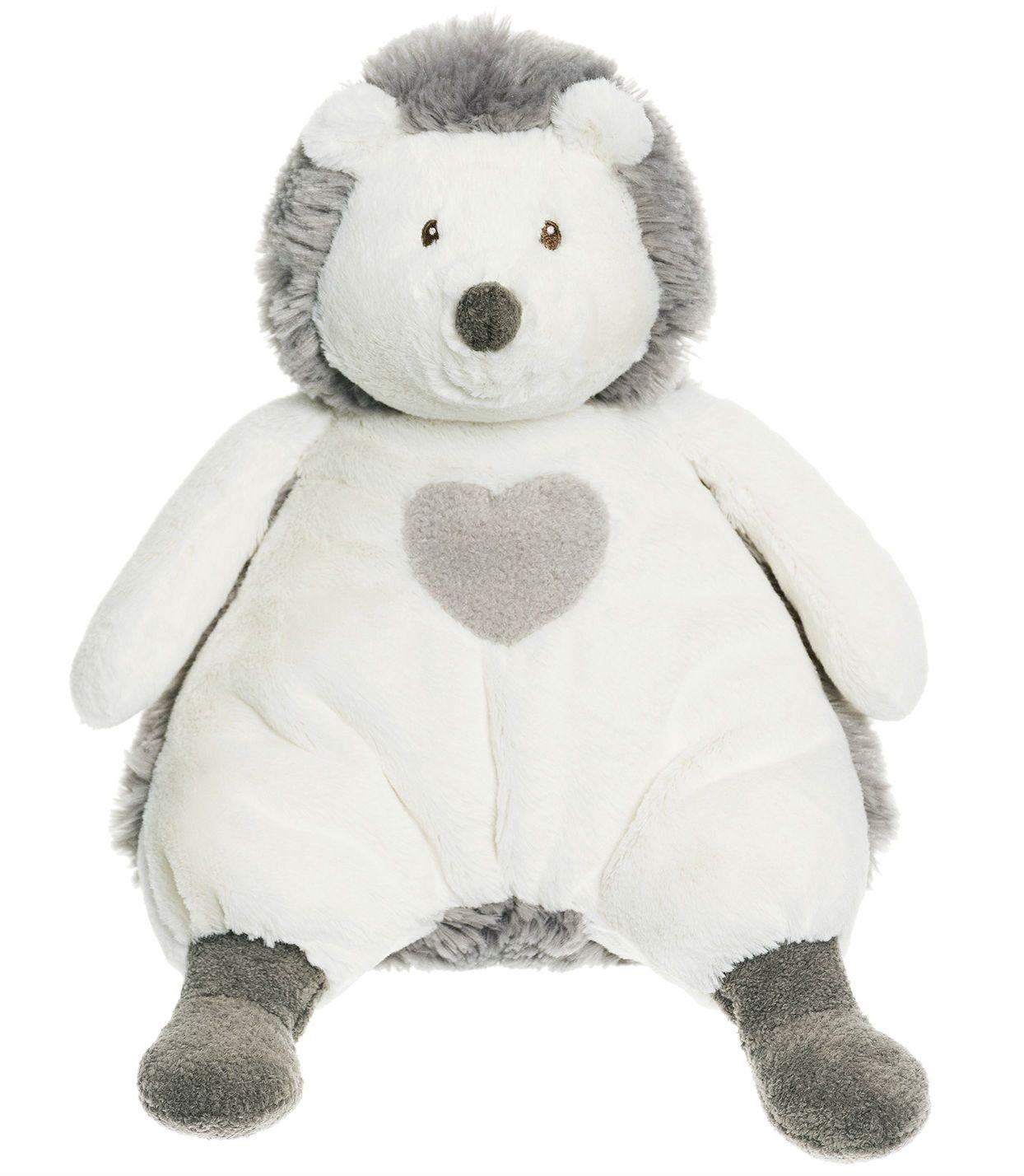 Image of Pindsvin fra Teddykompaniet - Teddy Cream (25 cm) (2633)