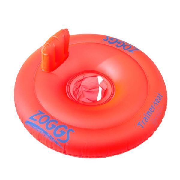 Image of Svømmetræner fra Zoggs - Trainer-Seat (30221_)
