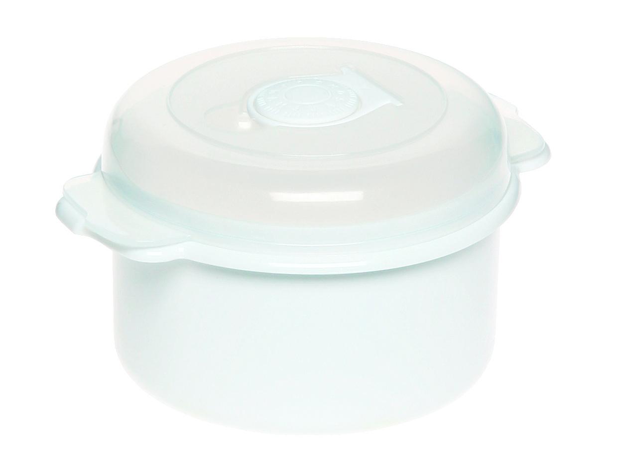 Image of Micro Box fra Plast Team - Køl, Frost, Mikrobølge (0,5 L) (3106)