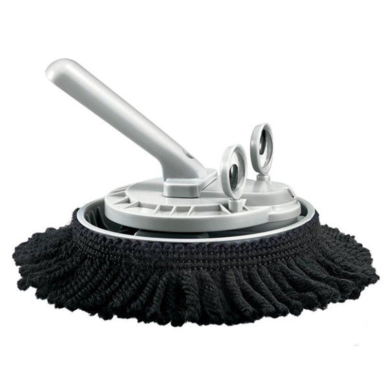 Image of Smart Cleaner - Fun Mechanics fra 4M (4M-3380)