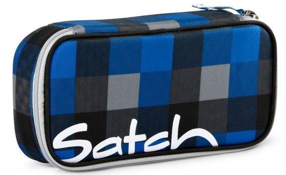 Penalhus fra satch - airtwist fra Satch på babygear.dk