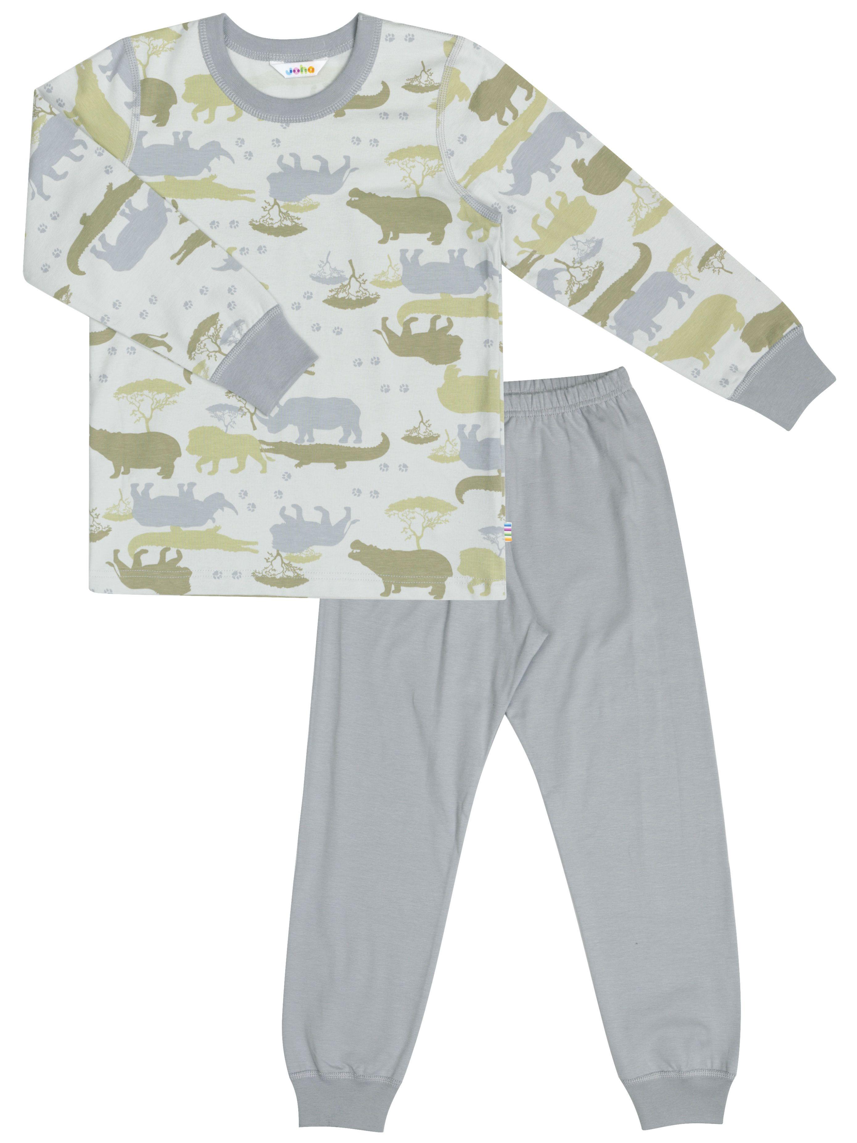 Image of   Pyjamas Joha - Afrika