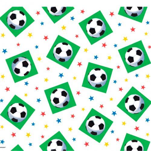 Plastik dug - Championship Soccer - Fodbold