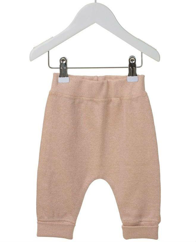 Image of   Sweat pants fra MiniPop - Rose Lurex