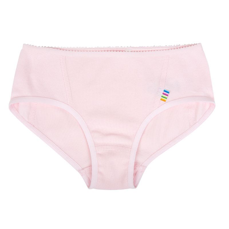 Image of   Briefs m. sløjfe fra Joha - Soft Rose