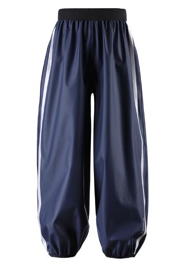 Image of   Regnbukser uden seler fra Reima - Oja - Navy