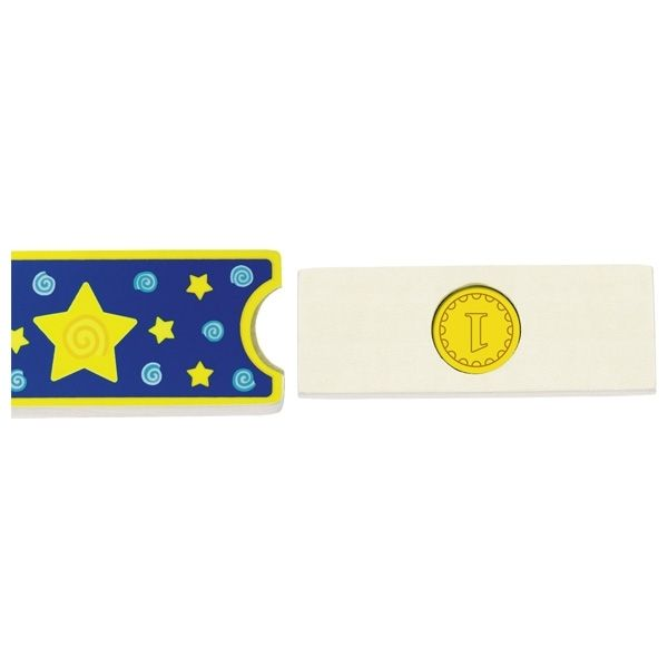 Image of Trylletrick fra Goki - Magic money box (62936)