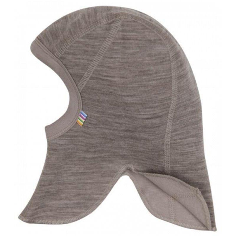 Elefanthue  fra Joha i uld/bomuld i Sand