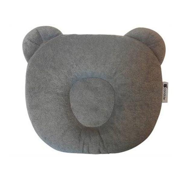Babypude fra Candide - Petit Panda - Dark Grey