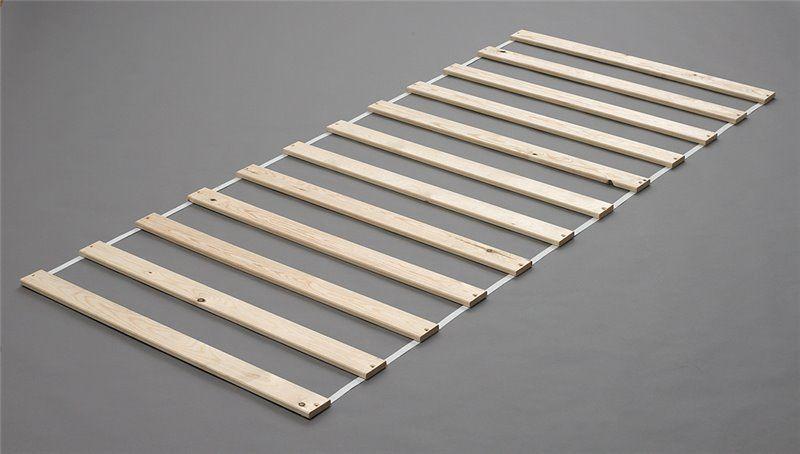 Image of   Lamelbund til Combee seng (200x90)