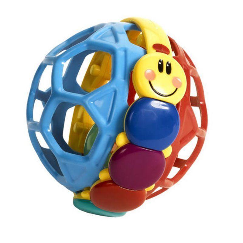 Bøjelig Bold  fra Baby Einstein