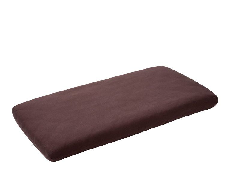Image of Sofabolster til sofa fra Linea Leander (Warm purple) (700826-48)