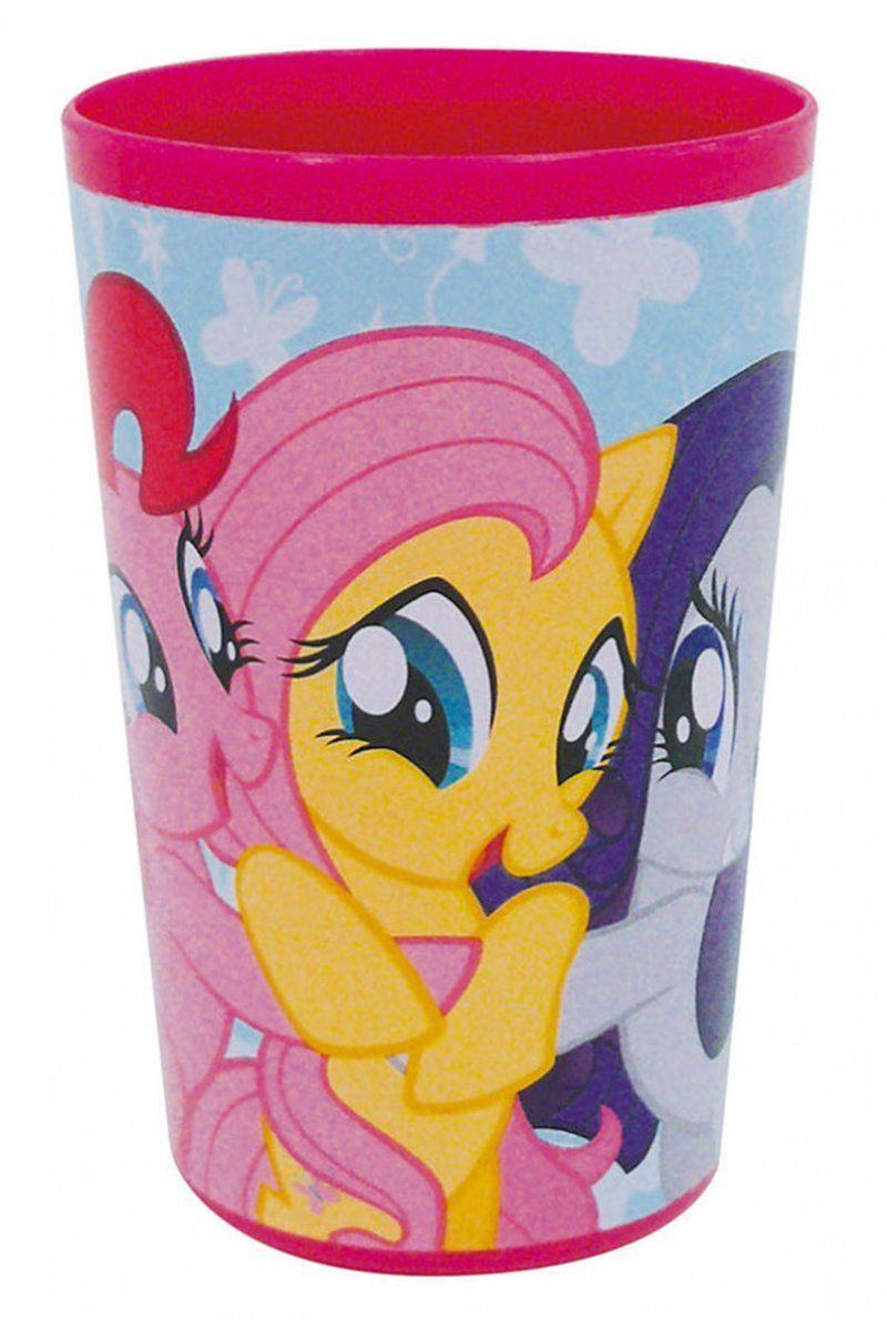 Image of Kop model My Little Pony fra Disney (LI-LP5332)