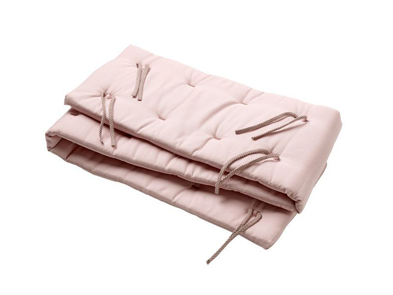 Image of   Sengerand fra Linea by Leander (Soft Pink)
