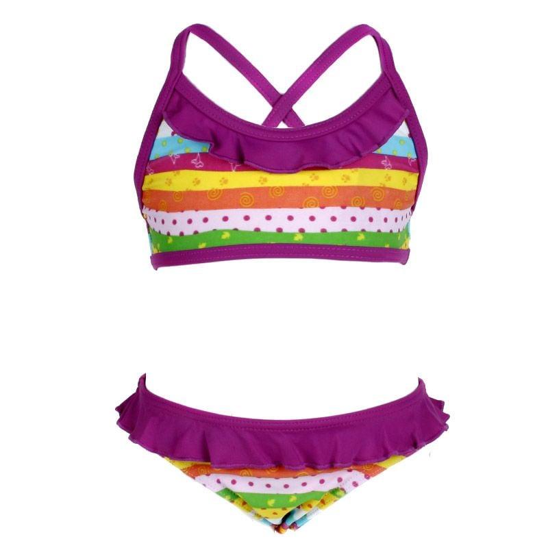 Image of   Bikini fra Fashy (Økotex 100)