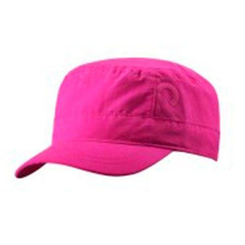 Image of Kasket fra Reima - Pink (528400-4690)