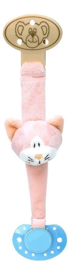 Teddykompaniet – Sutholder fra teddykompaniet diinglisar - kat på babygear.dk