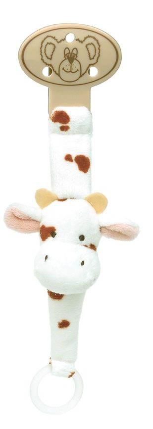 Teddykompaniet – Sutholder fra teddykompaniet diinglisar - ko på babygear.dk