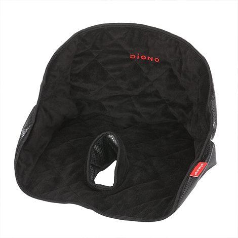 Image of Vandtæt sædebeskytter fra Diono - Ultra Dry Seat (DNO-SAF29)