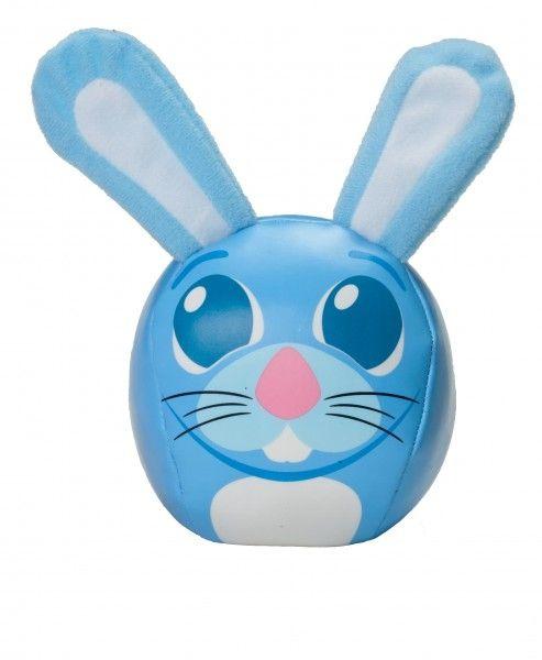 Image of   Babybold fra BabyToLove - Dooball Bunny