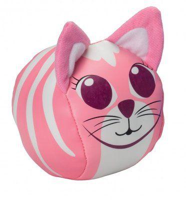 Image of   Babybold fra BabyToLove - Dooball Catty