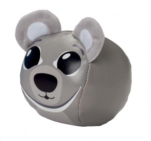 Image of   Babybold fra BabyToLove - Dooball Teddy