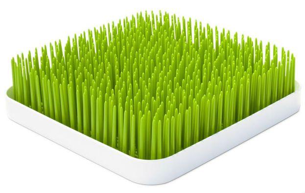 N/A Flaskestativ fra boon - universal - boon grass fra babygear.dk