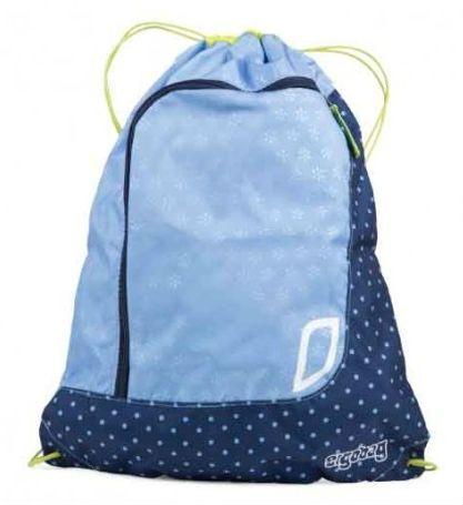 Image of Gym bag til Ergobag Prime - HimmelreitBear (EBA-SPO-001-9J7)
