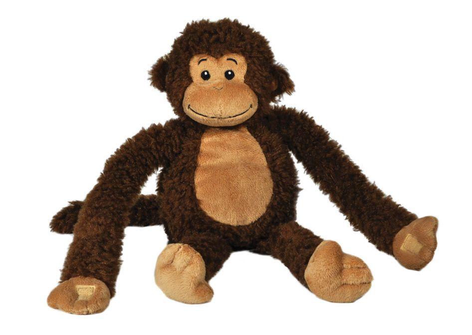 Image of Sovedyr fra Cloud b m. sjov og rolig lyd - Marvin the Monkey (CB7414-ZZ)