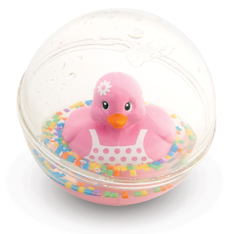 Image of Fisher-Price Watermate - Rosa (FP-TOY10_Rosa)