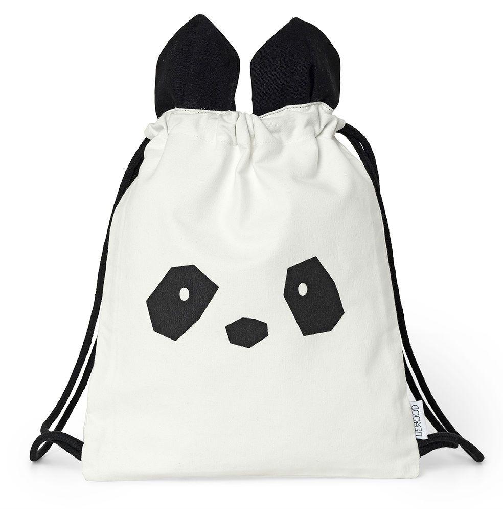 Image of   Gym Bag fra LIEWOOD - Gert - Panda
