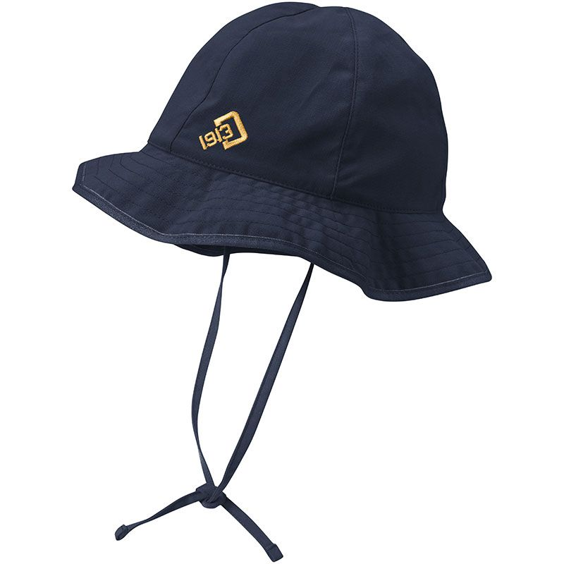 Image of   Solhat fra Didriksons - Helios - Navy