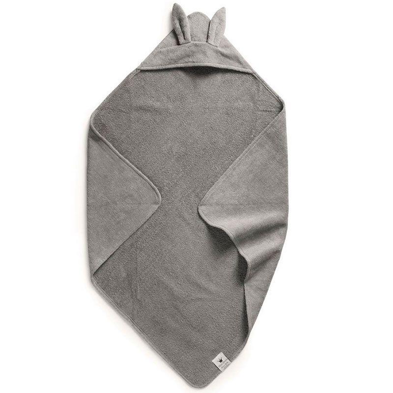 Image of Luksus badeslag fra Elodie Details - Marble Grey (7350041678717)