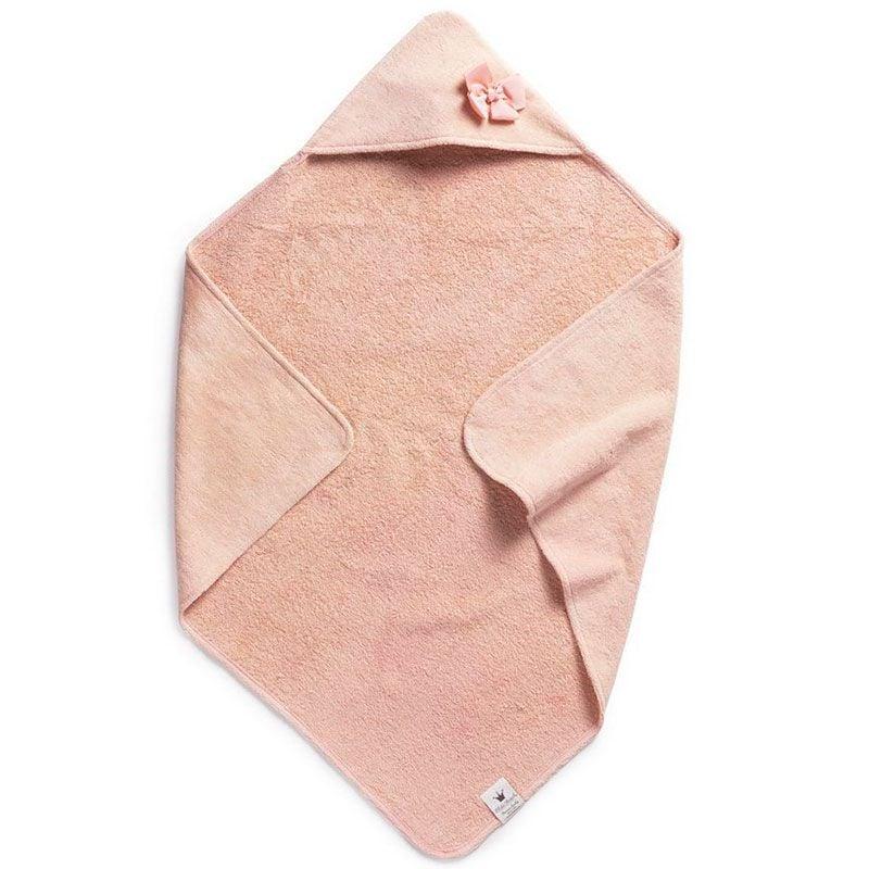 Image of Luksus badeslag fra Elodie Details - Petit Royal Pink (7350041678700)